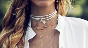 necklace choker wholesale images How to buy wholesale fashion jewelry in miami hippie chic by op jpg