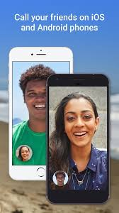 facetime iphone from android duo android apps on play
