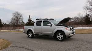 2007 nissan frontier le 4x4 crew cab for sale runs fantastic