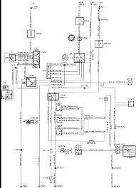 analytics for us patent no thermal control system a rheostat may