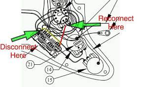 fender scn pickups wiring diagram fender wiring diagrams collection