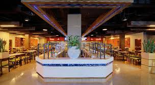 Casino With Lobster Buffet by Boomtown Lobster Buffet Reno Casino Hotel Resort