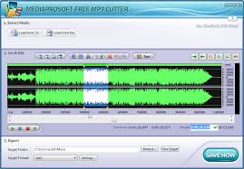 free download of mp3 cutter for pc mp3 cutter free mp3 cutter cut mp3 files