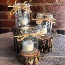 jar decorations for weddings 100 jar crafts and ideas for rustic weddings jar wedding