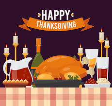 thanksgiving dinner at jacksonville restaurants 2017 intogo