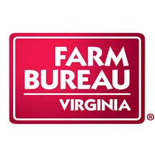 virginia farm bureau looks to partner with state fair owner