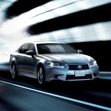 lexus singapore leasing lexus gs 450h limited lexus new zealand