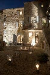 chambres d hotes provence 121 best chambre d hôtes images on arquitetura