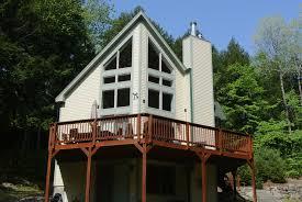 Squam Lake Waterfront Property Waterfront by Pleasant Lake Real Estate L Pleasant Lake Homes Deerfield Nh