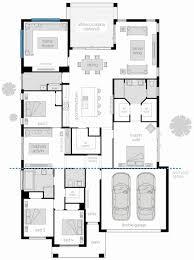 home floor plans split level uncategorized split level homes floor plans in finest 50 luxury