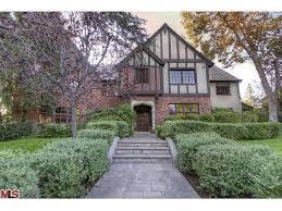 Zombie House Rob Zombie Lists Los Angeles Home For 3 95 Million Trulia U0027s Blog