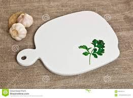 ceramic cutting boards ceramic cutting board stock photo image 60530737
