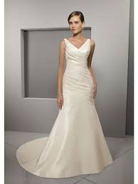 wedding dresses with straps wedding gowns with straps