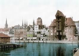 pre war architecture file danzig partie am krahnthor 1890 1900 jpg wikimedia commons