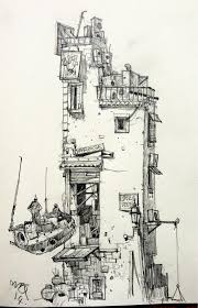 ian mcque on character design sketches and embedded image permalink