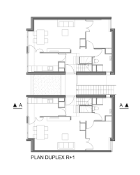 house plans duplex 28 housing floor plans new canaan waveny house floor plan
