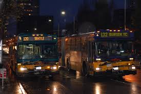 Seattle Metro Bus Routes Map by Seattle Metro Bus Schedule The Best Bus