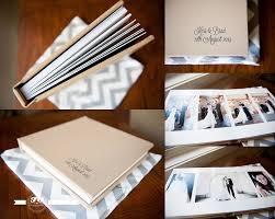 Wedding Albums Wedding Wednesday Our Luxurious Engagement U0026 Wedding Albums