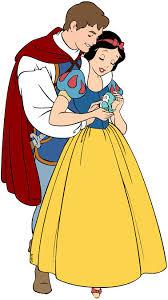 snow white and the prince clip disney clip galore