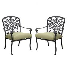 Stackable Outdoor Dining Chairs Furniture Gorgeous Stackable Outdoor Dining Chairs Images Dining