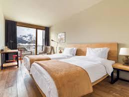 rooms u0026 suites at hotel kazbegi in stepantsminda design hotels