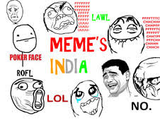 How To Make A Meme With Your Own Photo - free create your own meme comics online create meme s