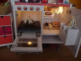 ikea kinderküche pimpen kinderküche kinderküche ikea play kitchen cubby