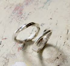art silver rings images Art clay silver 950 sterling 25g 2 5g bonus metal clay ltd png