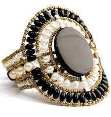 italian jewellery designers italian designer jewelry high fashion jewelry accessories