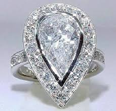 jewelry large rings images Huge diamond rings for bridal jpg