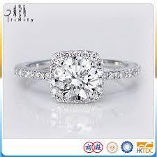 engagement ring walmart two years guarantee walmart engagement rings buy walmart
