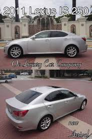 lexus is 250 toronto best 20 lexus is 250 price ideas on pinterest lexus is250 is