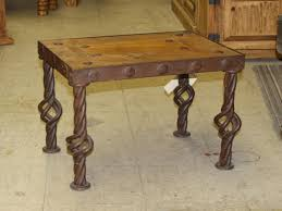 Rustic Pine Desk Rustic Pine End Table Best Rustic End Tables Sets And Ideas