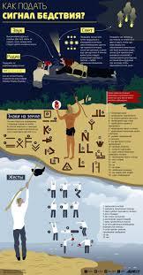 lexus company palawan как подать сигнал бедствия инфографика памятки инфографика