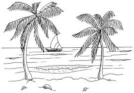 how to draw landscapes howstuffworks