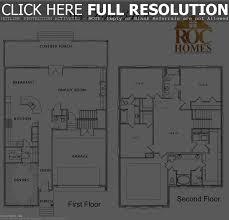split bedroom floor plans apartments top rated floor plans best floor plan ja rustic split