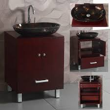 bathroom elegant 22 bellaterra home vanity 203146 vanities inch