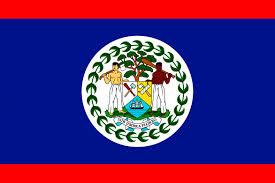 Guam Flag Flag Clipart Belizean Pencil And In Color Flag Clipart Belizean