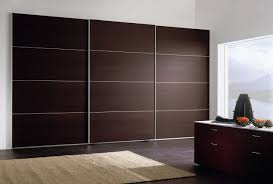 Modern Closet Sliding Doors Bathroom Modern Closet Door With Options Sliding Doors Wearing