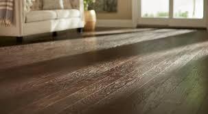 shop wood flooring at homedepot ca the home depot canada