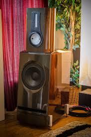 794 best box speakers images on pinterest loudspeaker