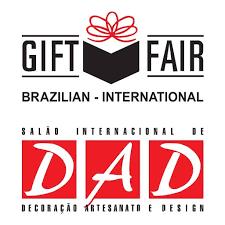 gift fair d a d on dicas para você combinar