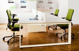 Modern Office Chairs High End European Office Furniture Desks And Quality Office Chairs