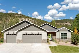 clayton homes of grand junction co mobile modular