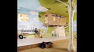 babyzimmer wandgestaltung ideen uncategorized ehrfürchtiges kinderzimmer wandgestaltung mit