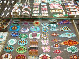 free native american beadwork patterns 31 free wallpaper listtoday