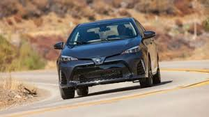 us toyota watch the best selling in the us toyota corolla 2017 review
