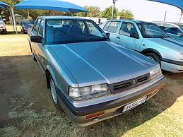 nissan almera for sale in durban used nissan cars nissan second hand surf4cars
