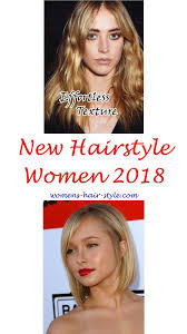 best shoo for gray hair for women best 25 chubby face haircuts ideas on pinterest short hair with