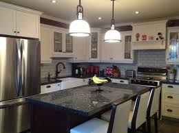 Facelift Kitchen Cabinets Granite Countertop How To Give Your Kitchen Cabinets A Facelift